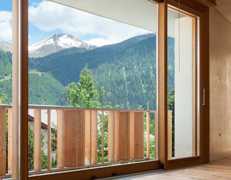 műanyag nyílászáró, műanyag nyílászárók, fa nyílászáró, fa nyílászárók, fa ablak, műanyag ablak