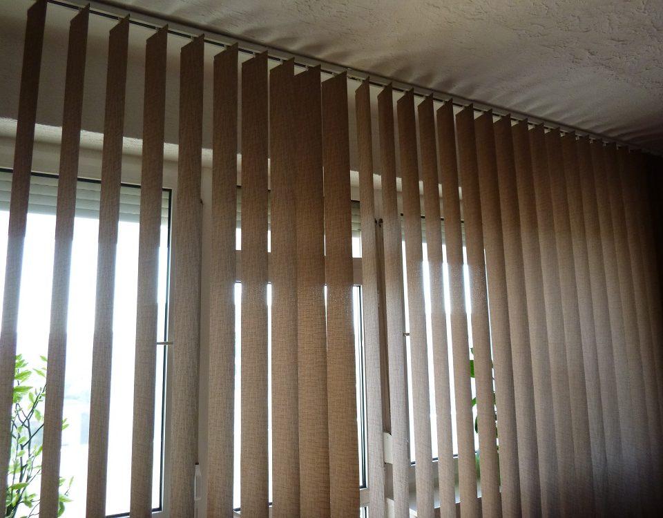 szalagfüggöny, szalagfüggöny Szentlőrinc, műanyag ablak, műanyag ablak Szentlőrinc