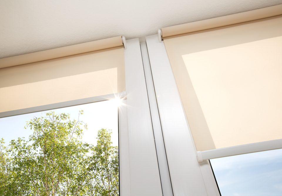 műanyag ablak, műanyag ablakok, ablakcsere, ablak beépítése, műanyag nyílászárók, műanyag nyílászáró, árnyékoló, árnyékolók, roletta