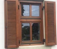 műanyag ablak, műanyag ablakok, ablakcsere, ablak beépítése, műanyag nyílászárók, műanyag nyílászáró, zsalugáter