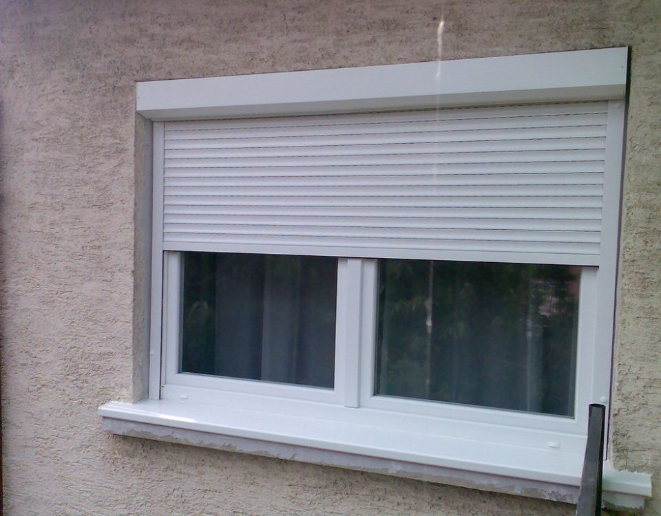 műanyag ablak, műanyag ablakok, műanyag nyílászáról, műanyag nyílászárók
