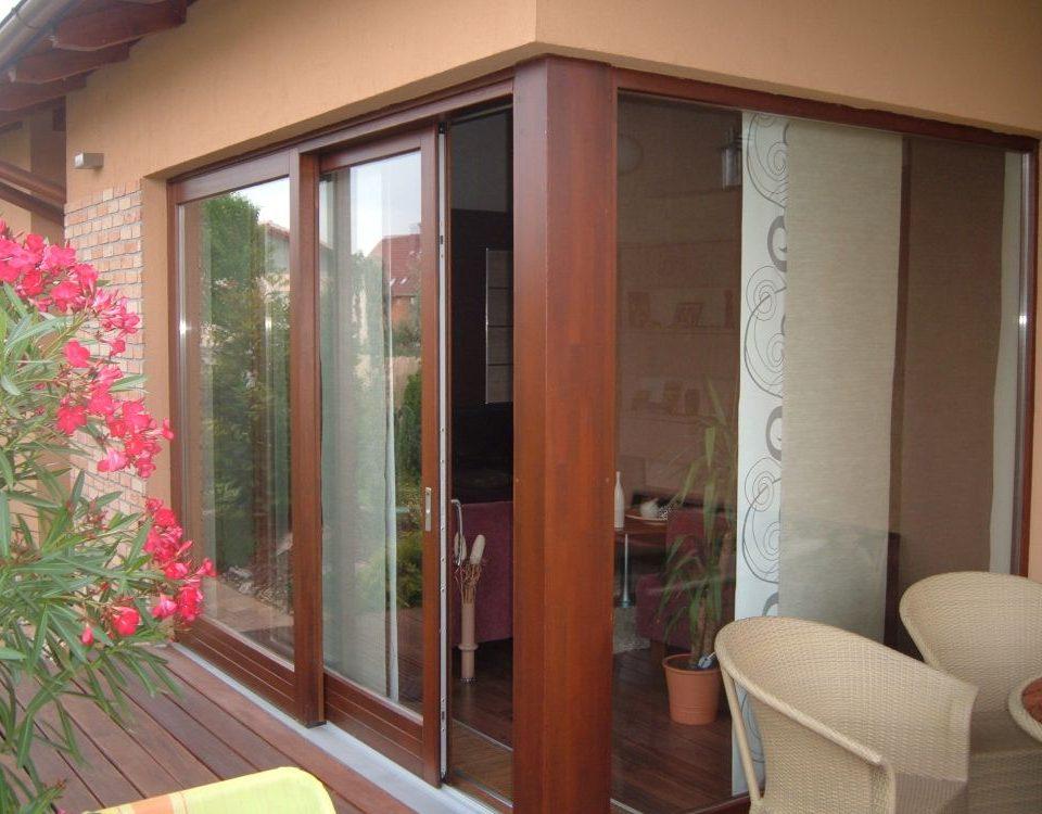 fa ablak, fa nyílászáró, fa ablakok, fa nyílászárók, fa ajtó, fa ajtók