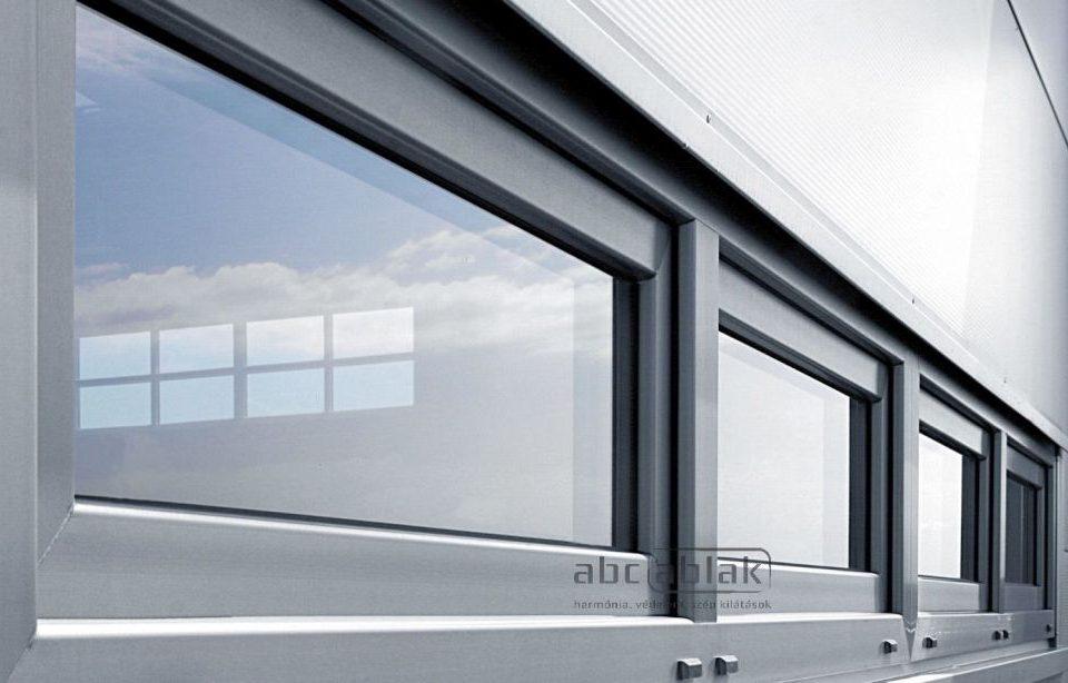 műanyag ablak gyártása, műanyag nyílászáró gyártók, ablak rendelés, ablakgyártó cégek