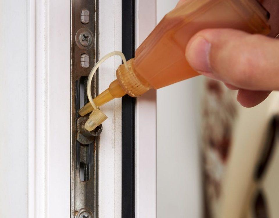 műanyag ablak, decco műanyag ablak, aluplast műanyag ablak, műanyag ablakok, decco műanyag ablakok, aluplast műanyag ablakok